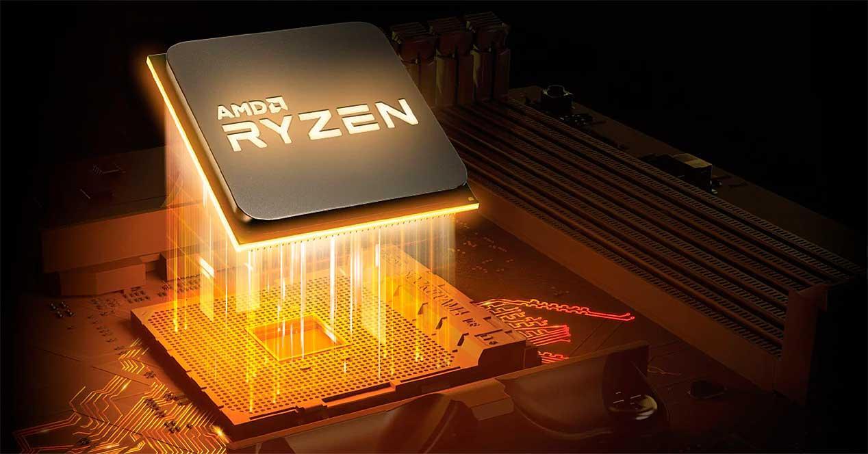 AMD-Ryzen-chipset