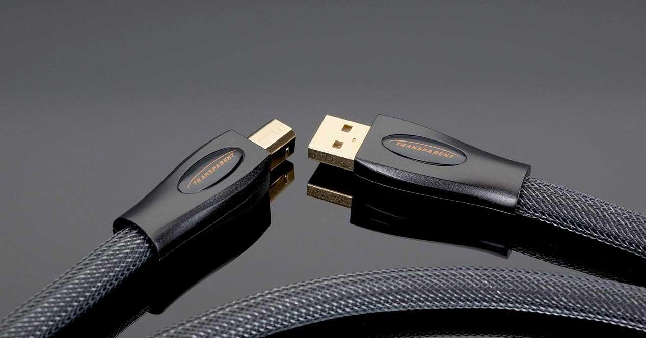 Cable-USB-Premium