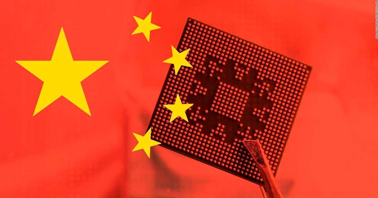 China-chips