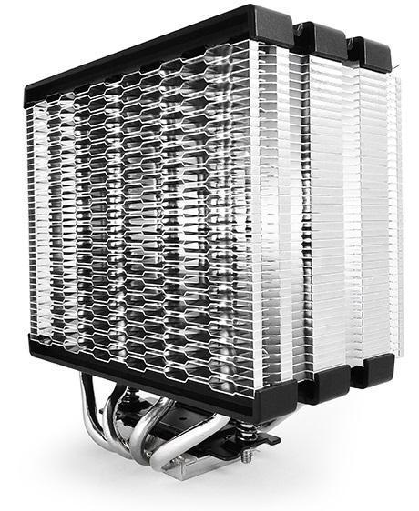 Disipador de CPU Cryorig H5