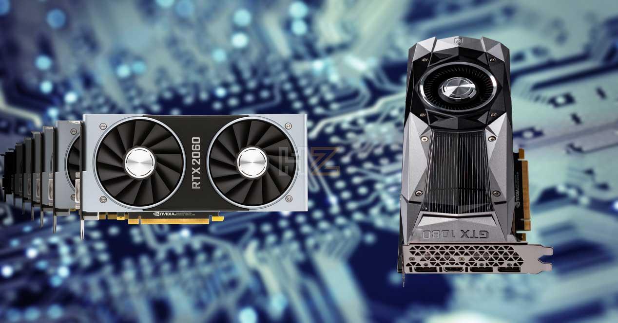 GTX-1080-vs-RTX-2060
