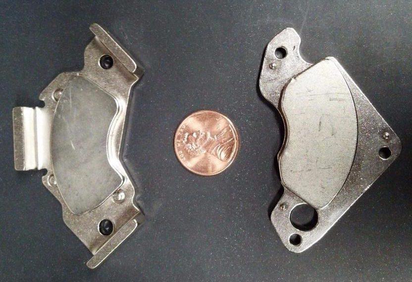 Reutilizar imanes disco duro viejo