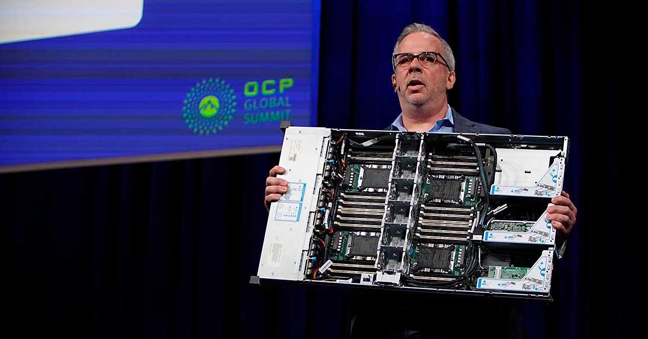 Intel-Cooper-Lake