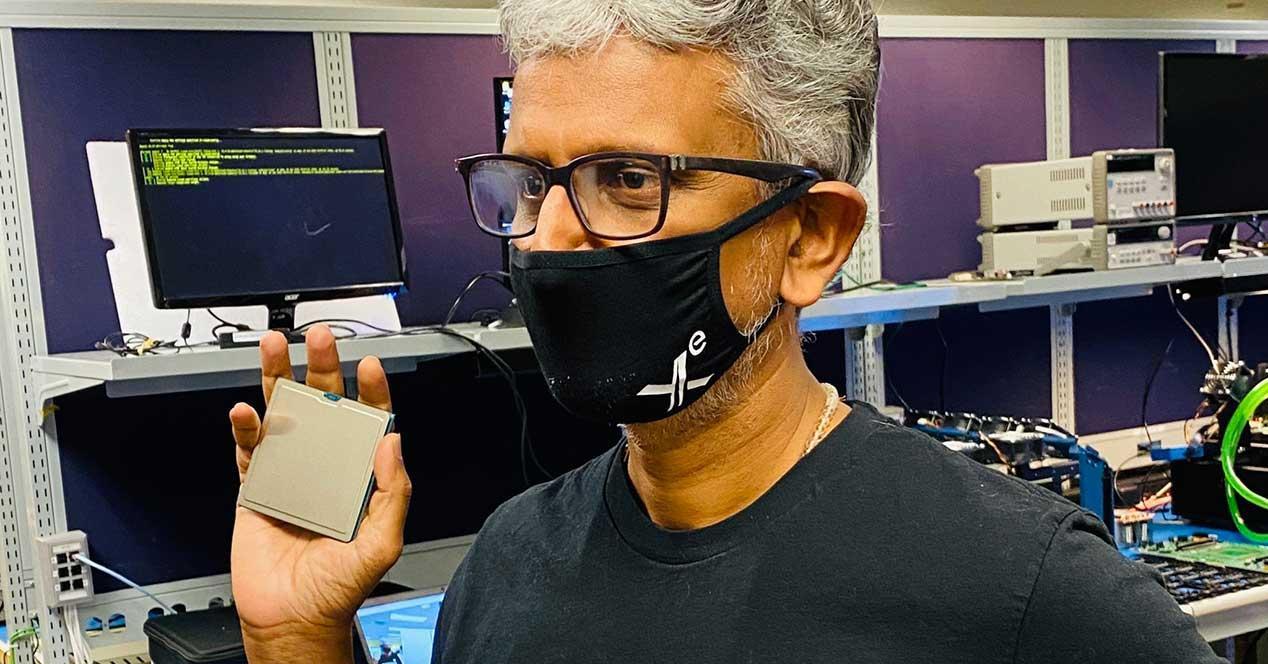 Intel-Xe-HP-GPU-Xe-HPC-GPU-Teaser_Raja-Koduri