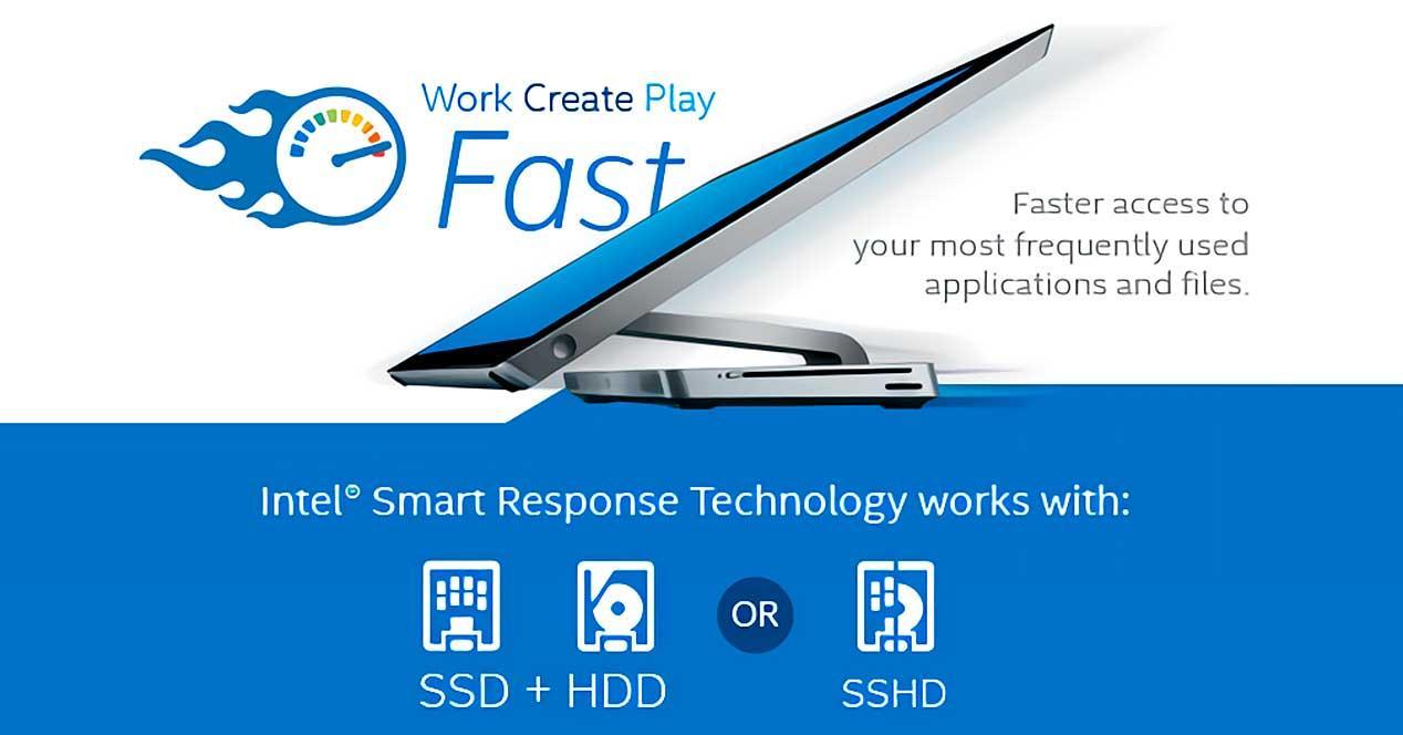 Intel-smart-response-1