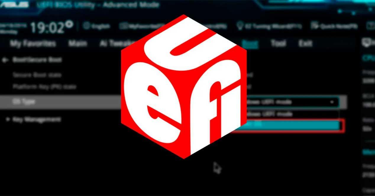 UEFI-portada