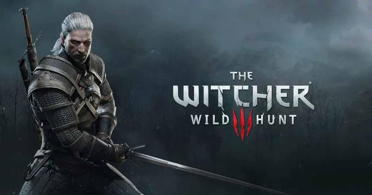 The Witcher 3: Wild Hunt [Full][PC][Multi][Mega]
