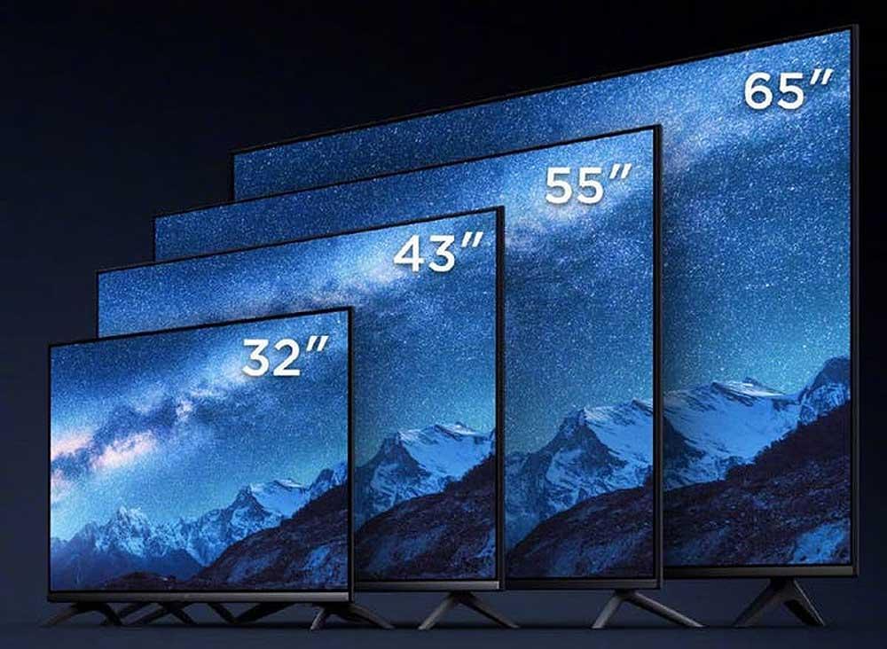 Xiaomi-OLED