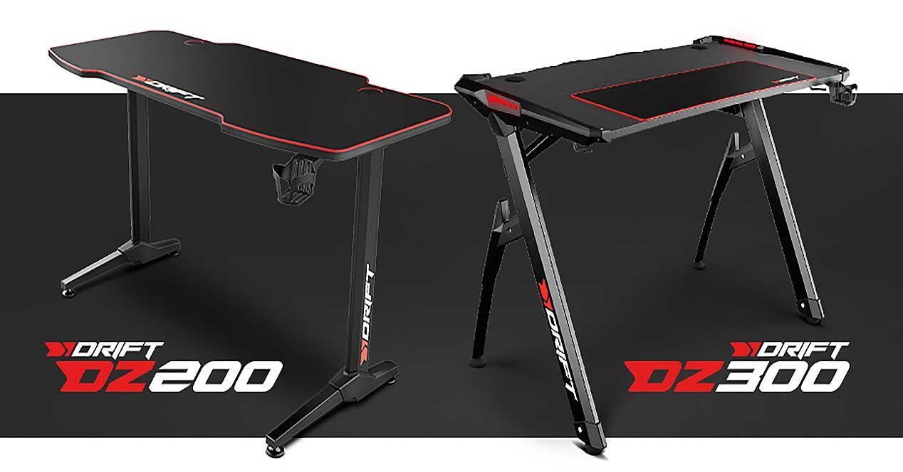 dz200y300
