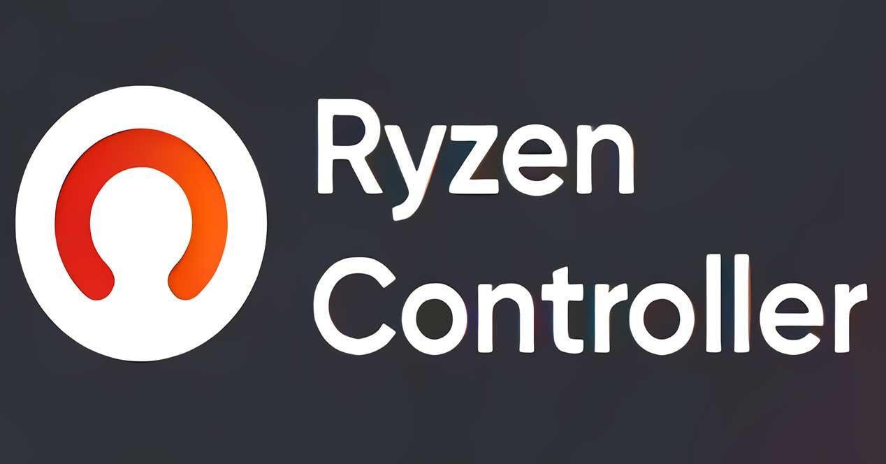 logoryzencontroller