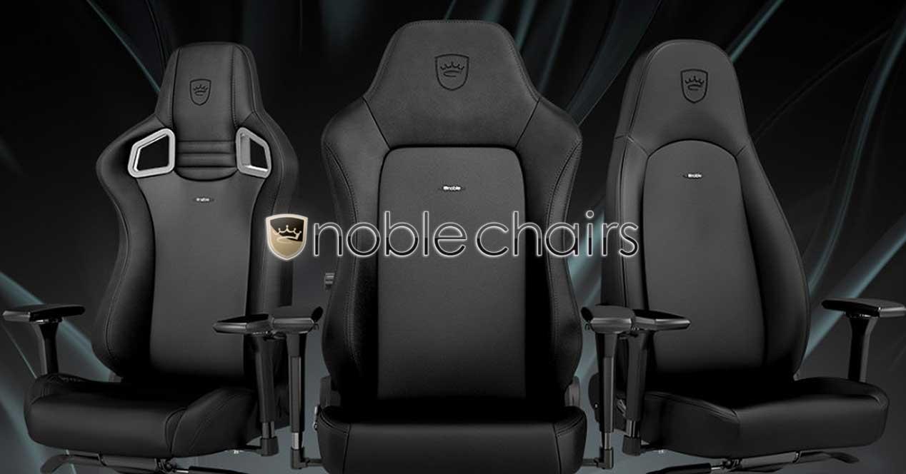 noblechairs-icon-hero-epic