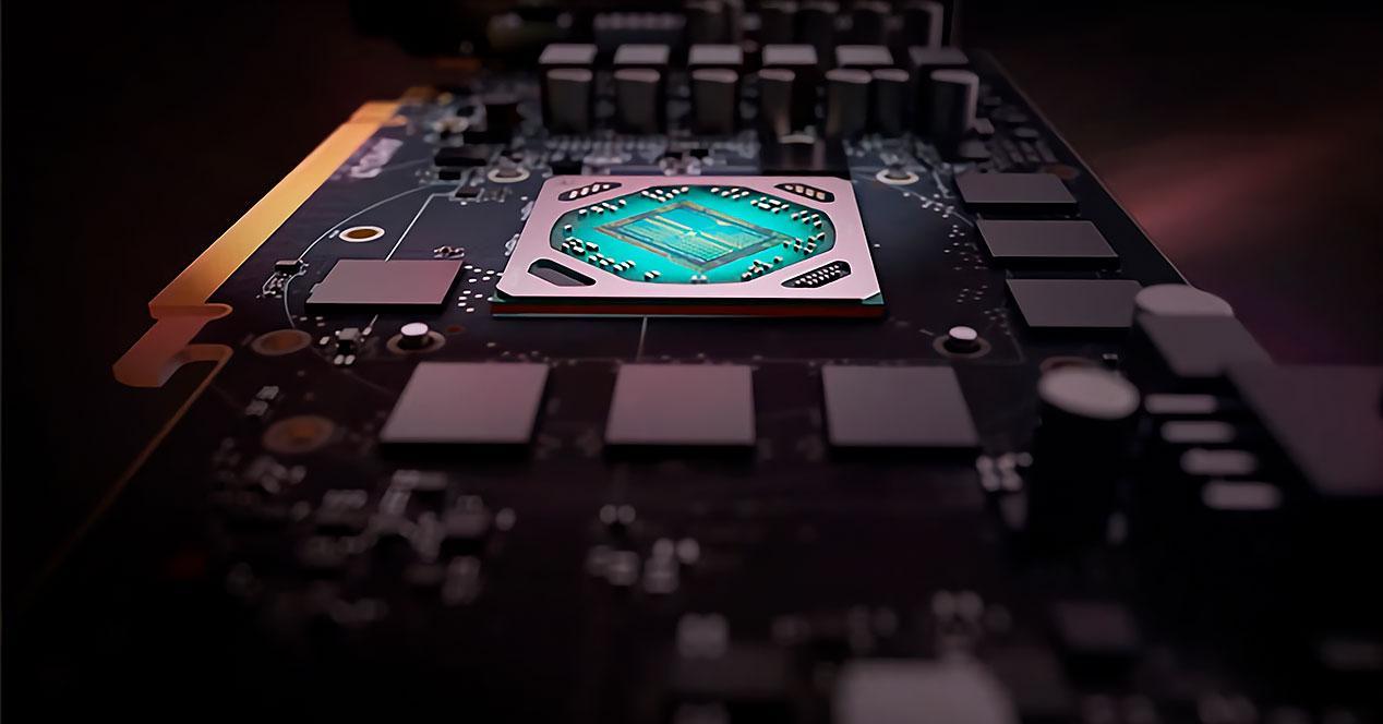 AMD-RDNA2-GPU
