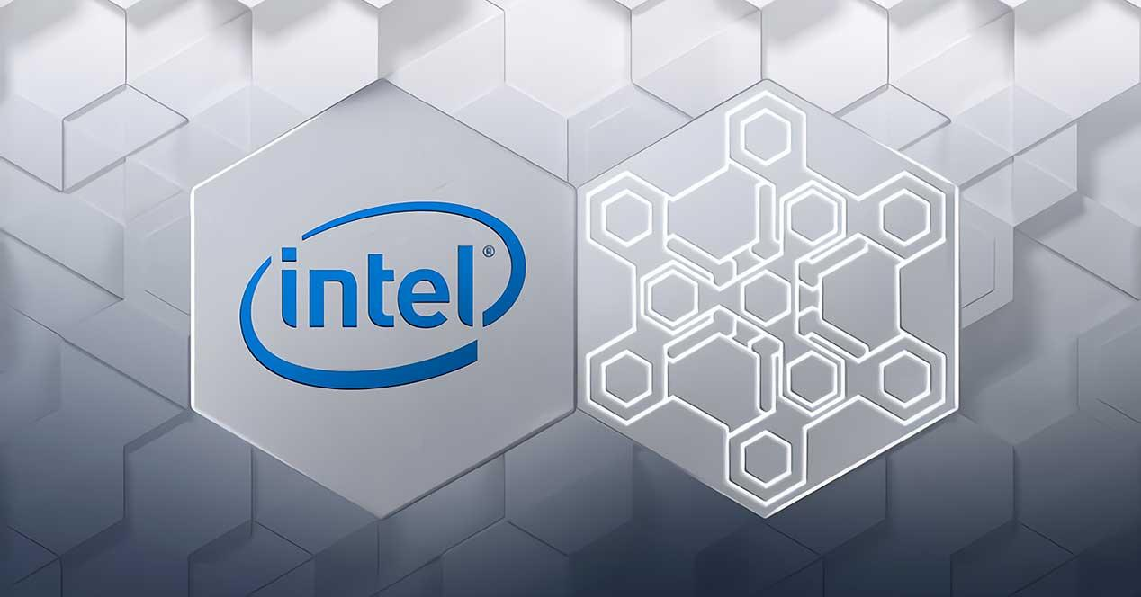 Intel-NAND-Flash