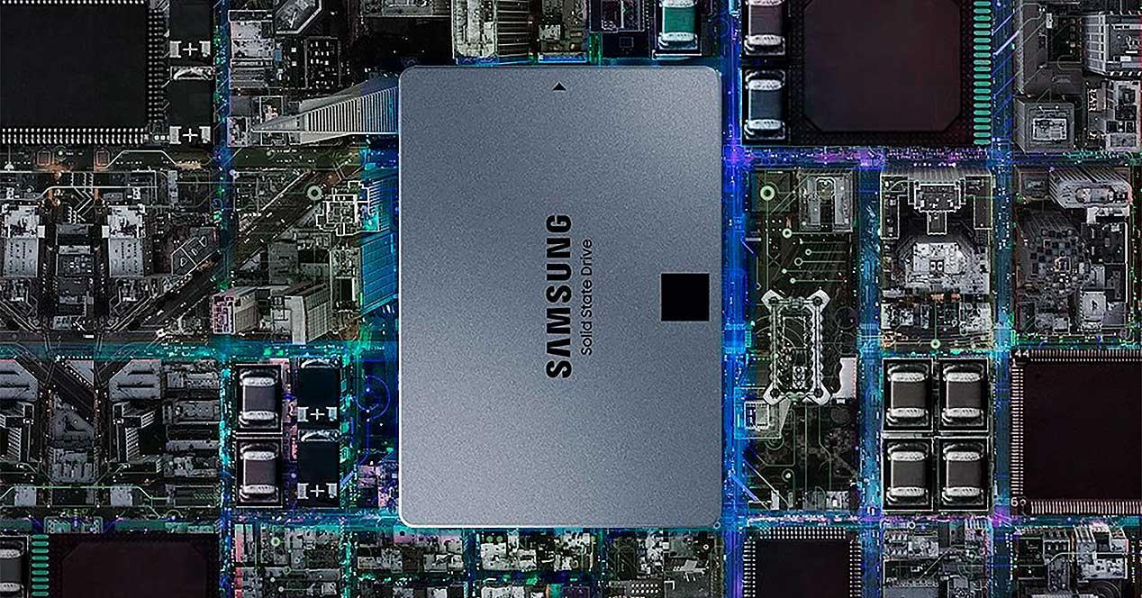 Samsung-870-QVO-3