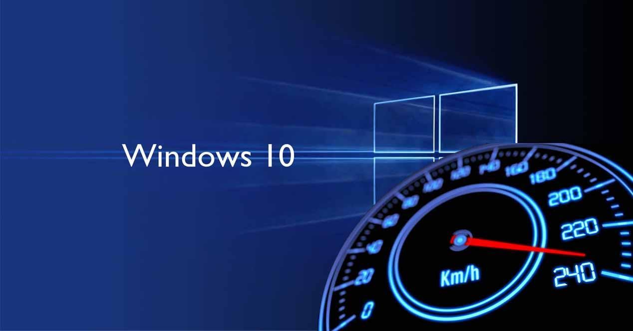 Windows 10 VRR
