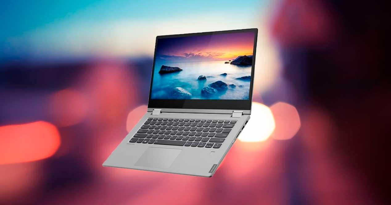 Lenovo-ideapad-C340-14IML