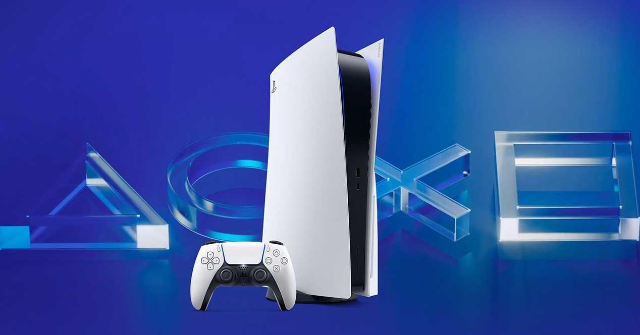 SONY PlayStation 5 ya se puede reservar sin saber su precio