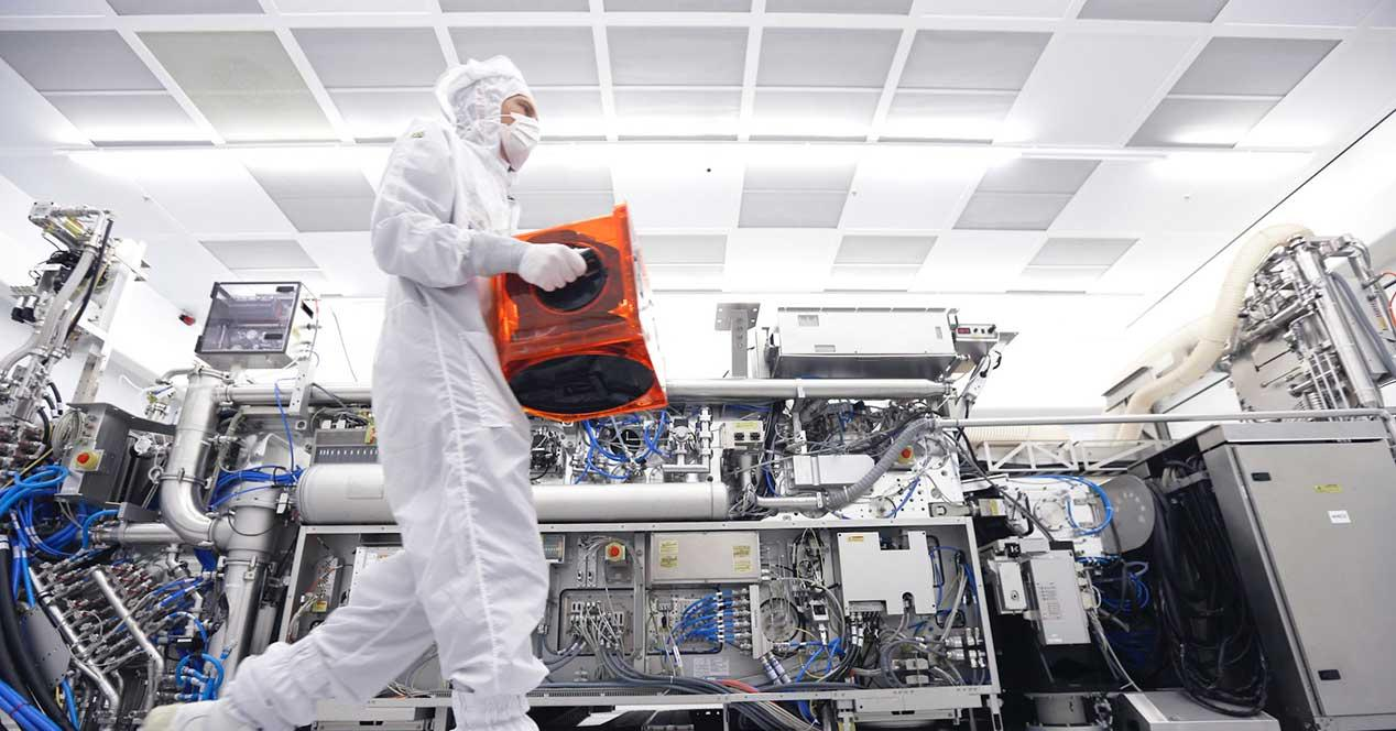 Samsung-7-nm-LPP