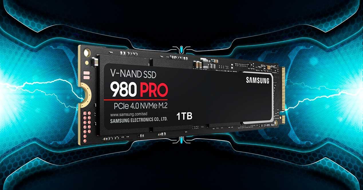 Samsung-980-Pro-Portada