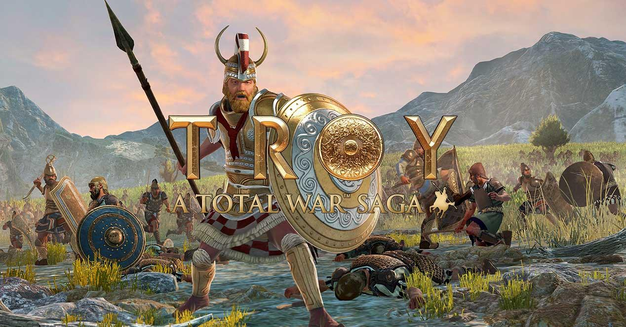 Total-War-Saga-Troy