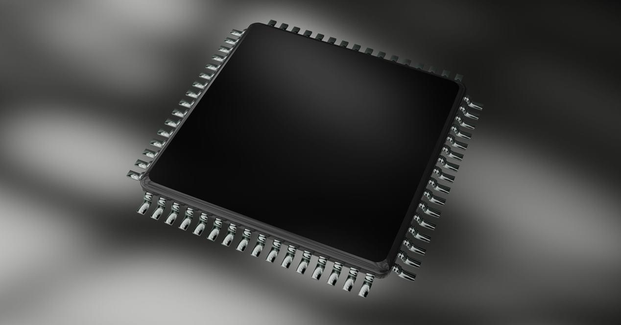 procesador huawei kunpeng