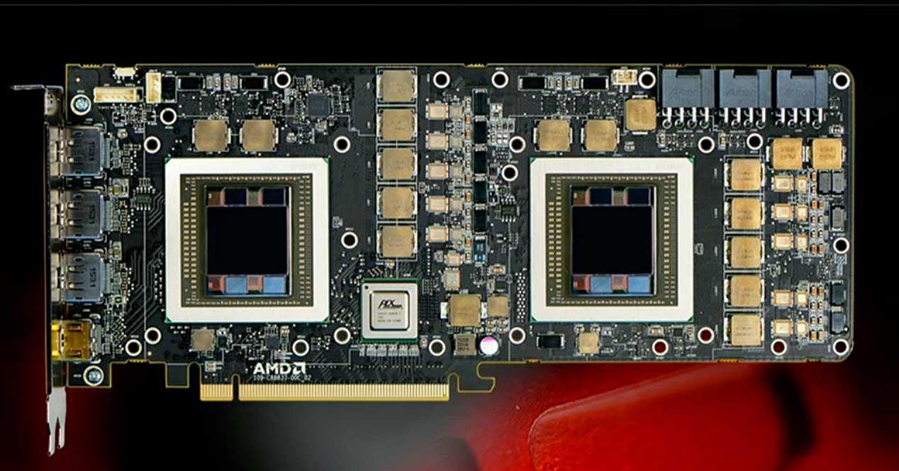AMD-GPU-dual