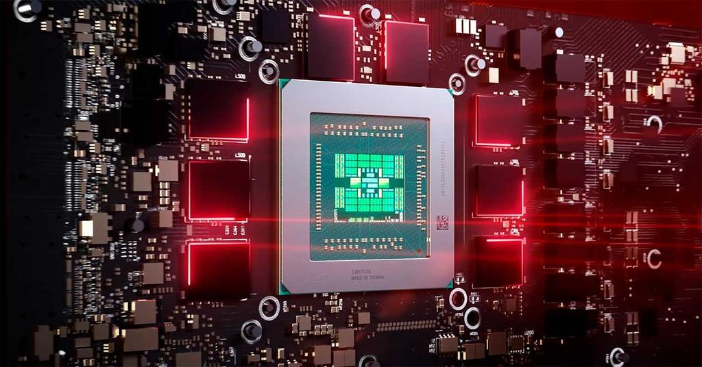 AMD-Radeon-RX-6000-Series