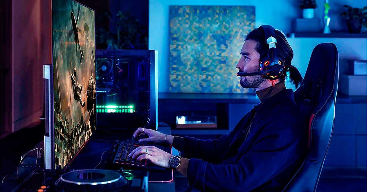 LG-OLED-4K-120-Hz-Gaming