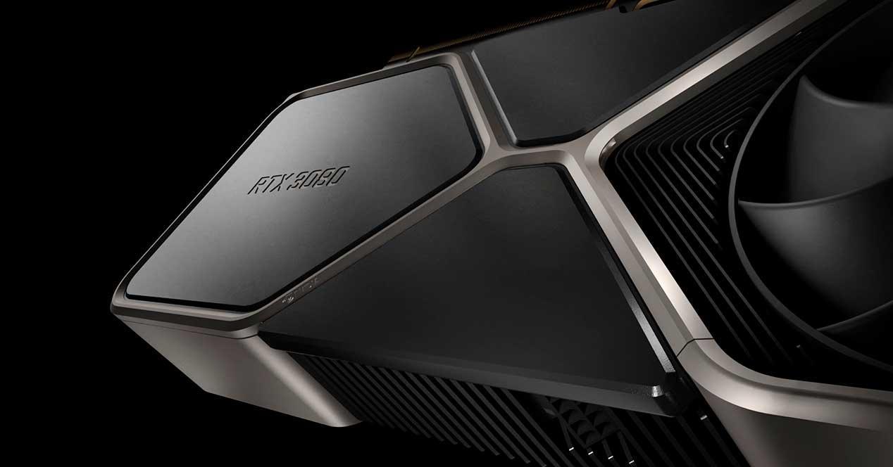 NVIDIA-RTX-3080