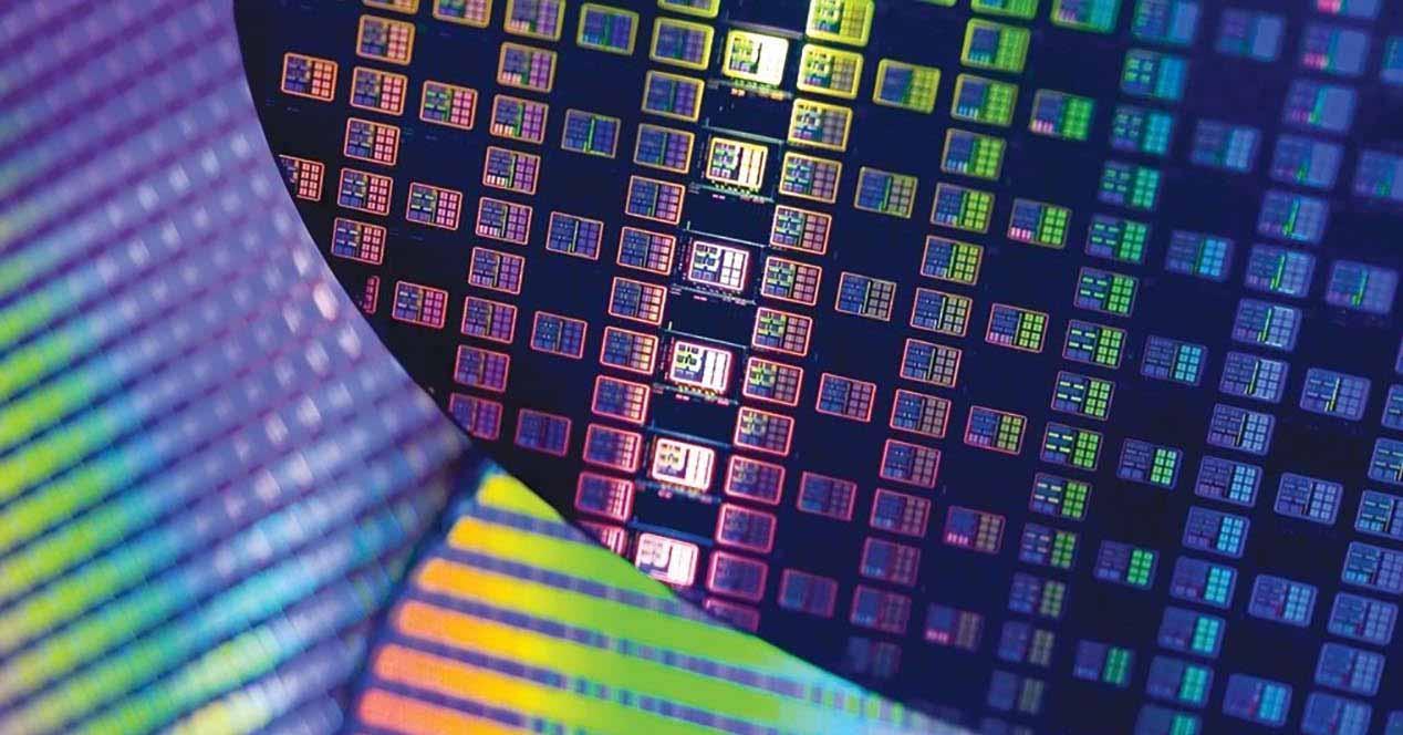 TSMC 2 nm