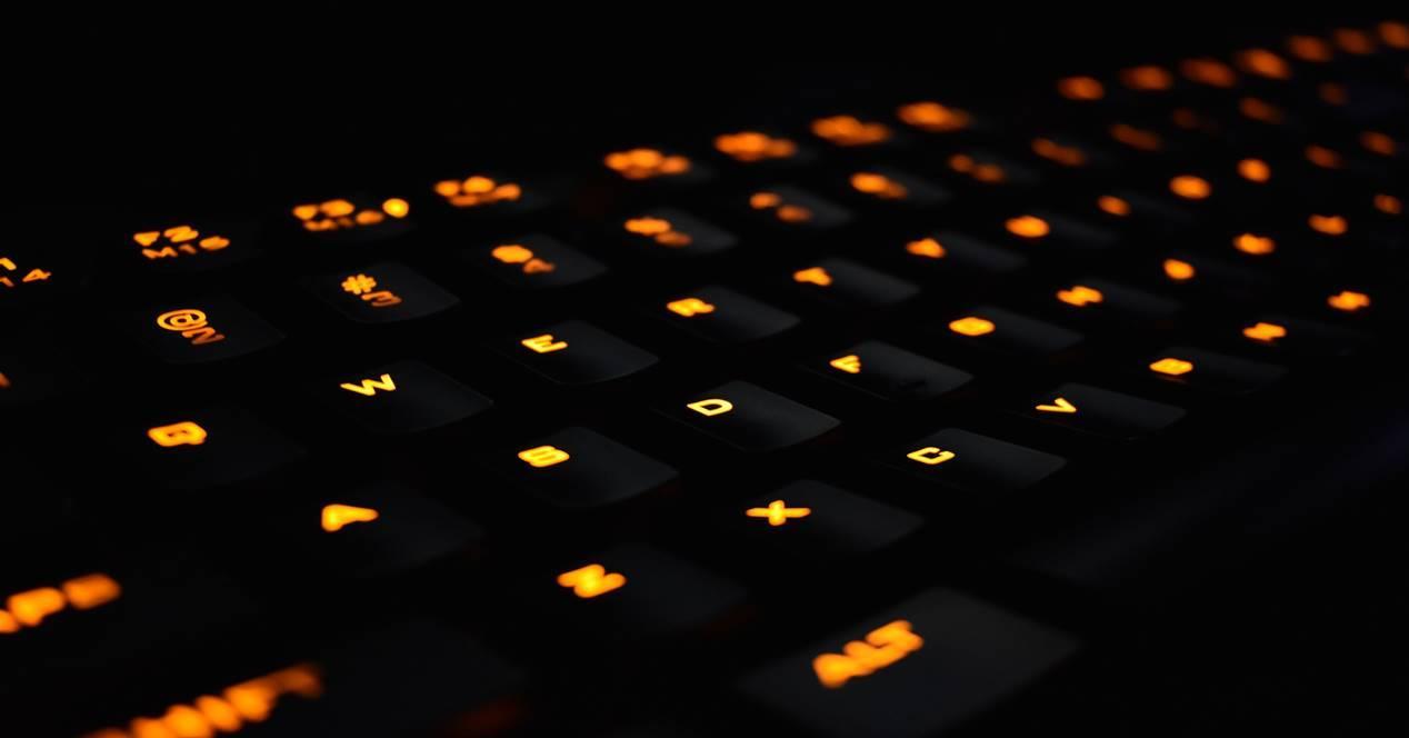 teclados-mecanicos-ofertas-septiembre