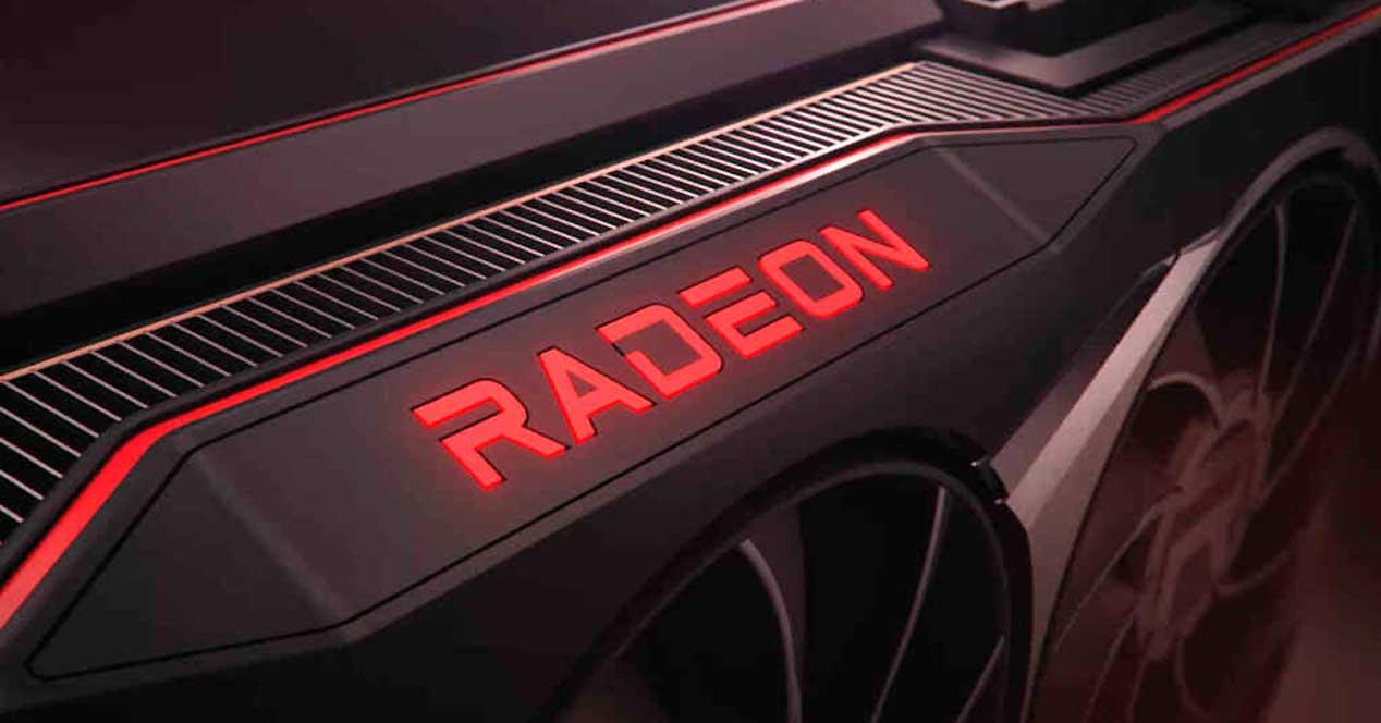 Segui la Presentacion de AMD