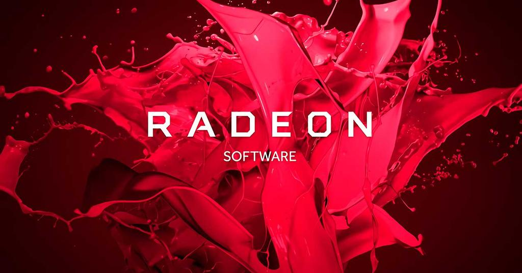 AMD-Radeon-Software-portada