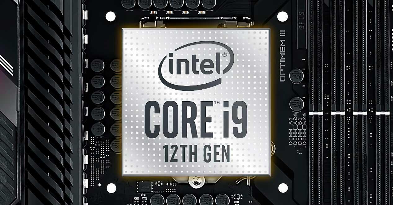 Alder-Lake-S-Intel-Gen-12