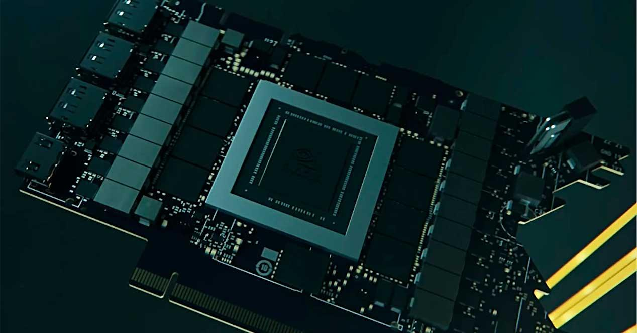 GeForce-RTX-3080-2nd-Gen-RTX-The-Ultimate-Play-PCB