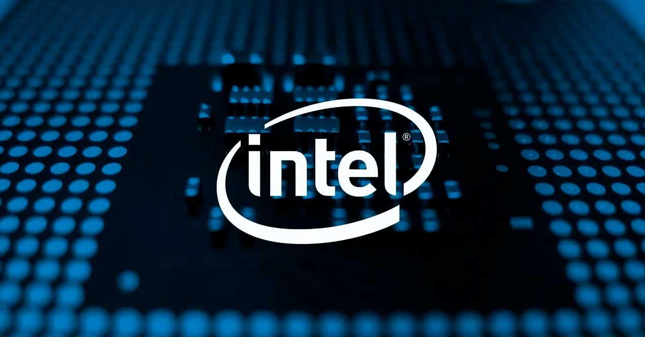Intel-10-nm