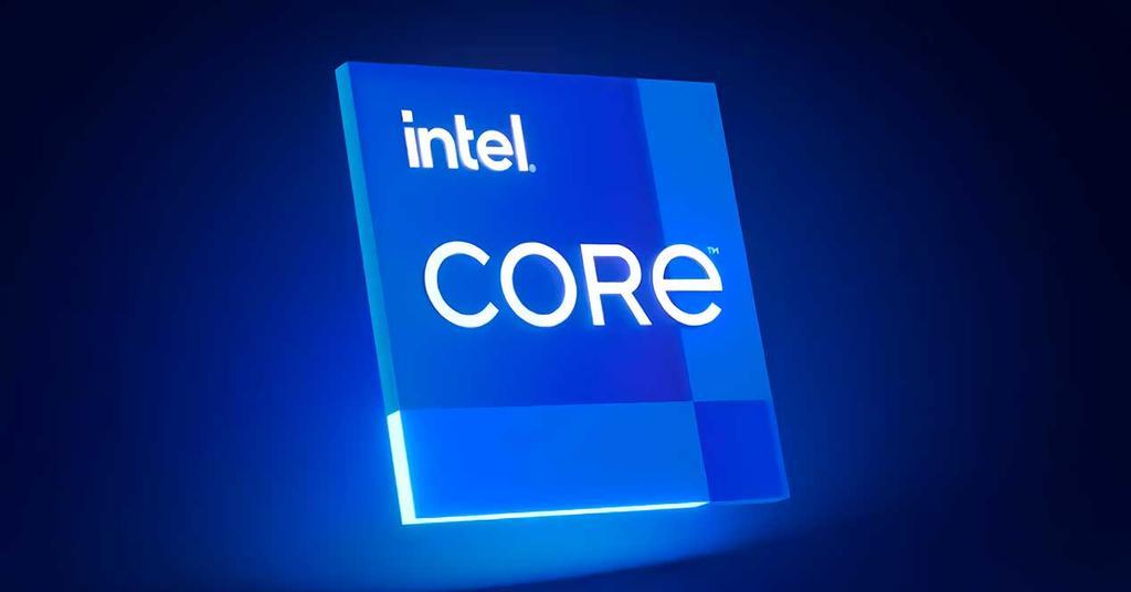 Intel-Core-11-Gen