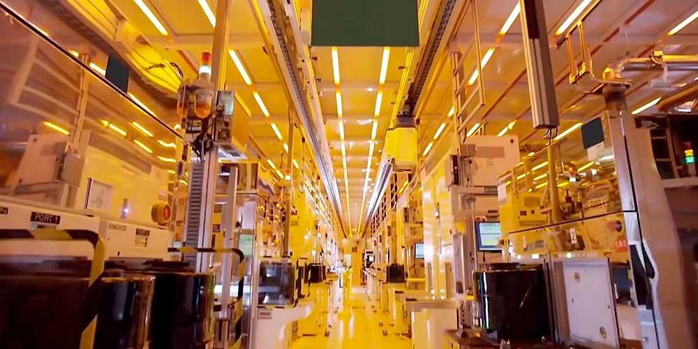 Intel-Fab-42