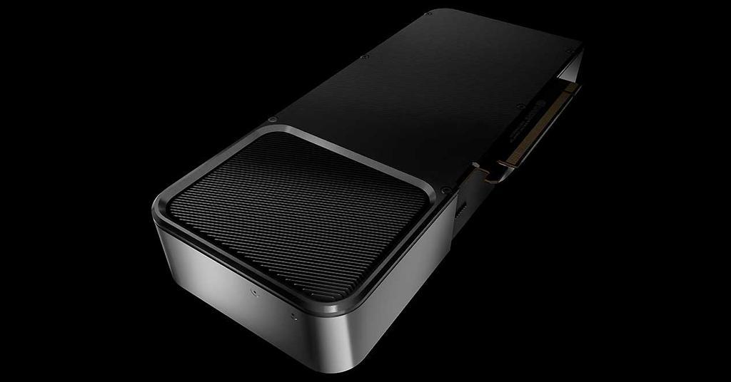 NVIDIA-RTX-3060-ti