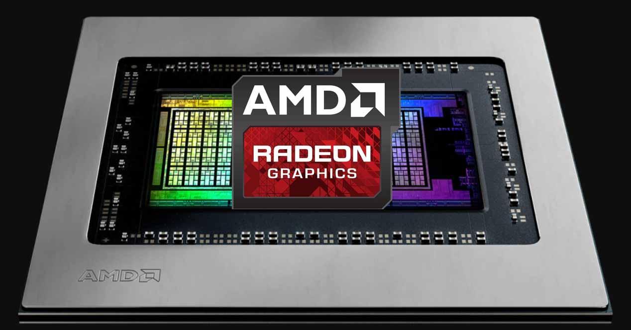 AMD RX 6950
