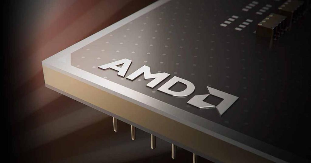 AMD Ryzen 5000 RAM