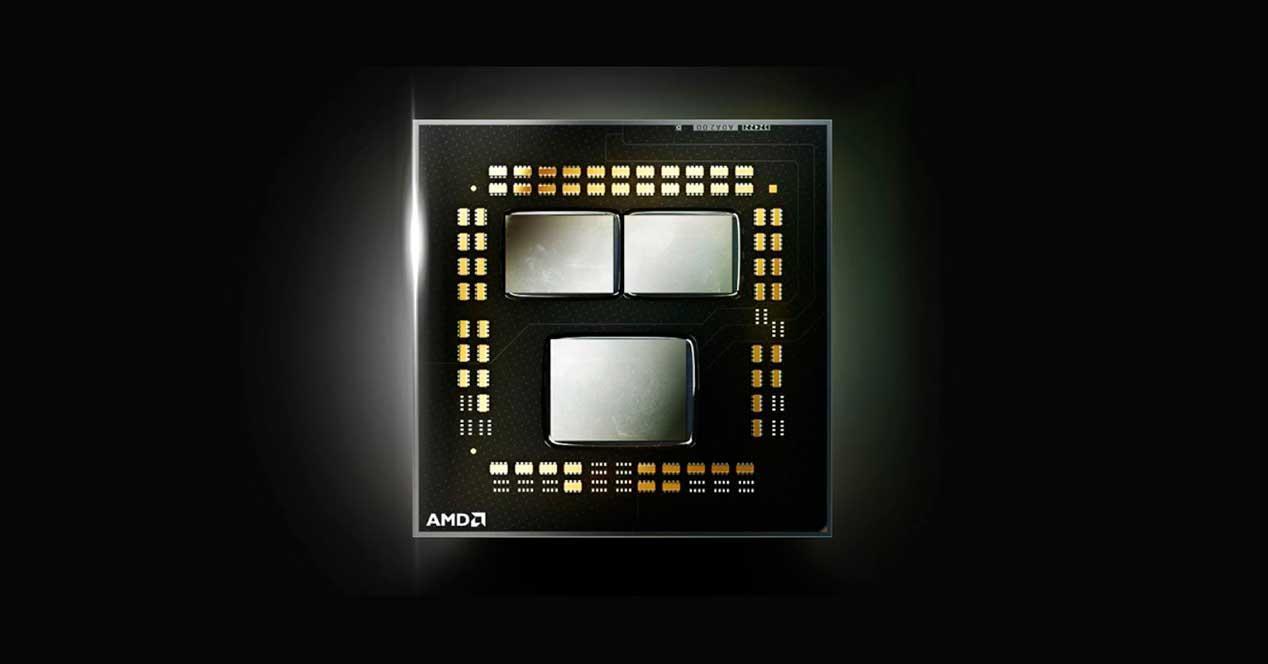 AMD-Ryzen-5000