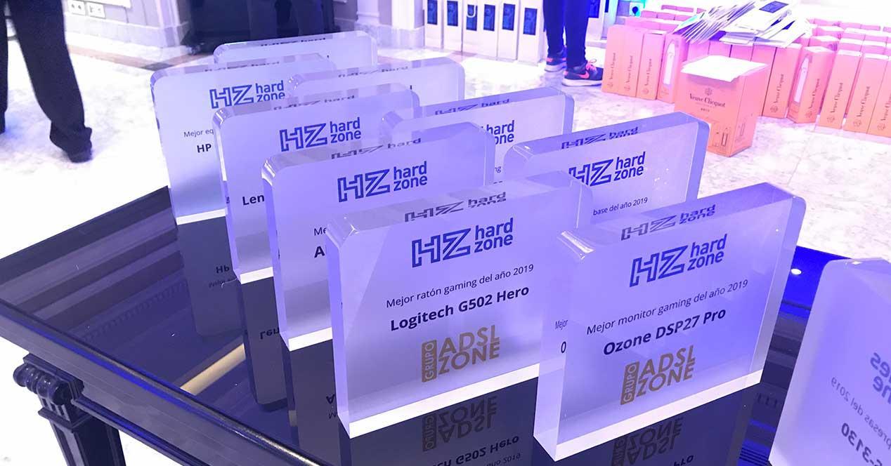 Premios HZ 2019 3