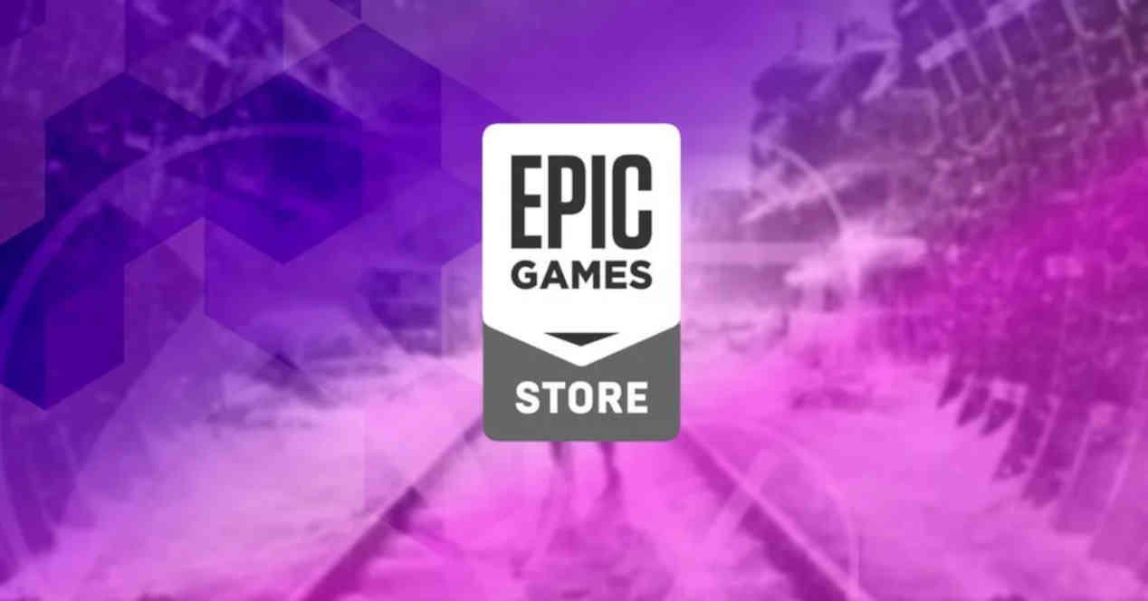 Epic Store Cyber Week
