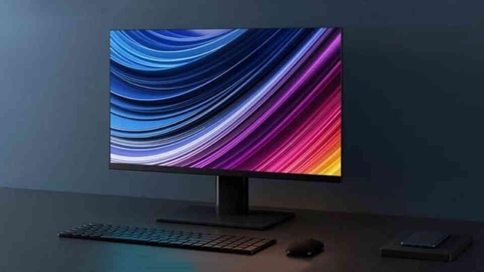 Monitor 1440p