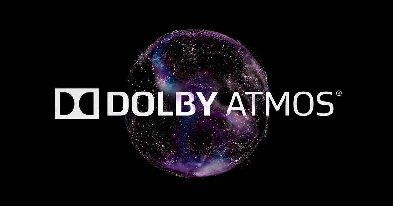 Dolby-Atmos-portada