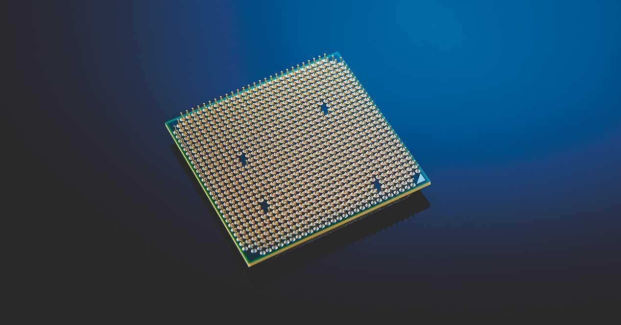 FX-8320e