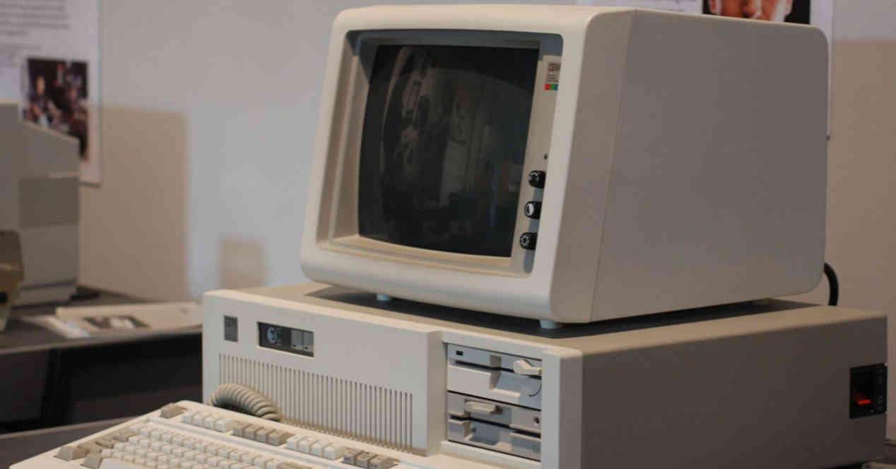 CGA EGA VGA