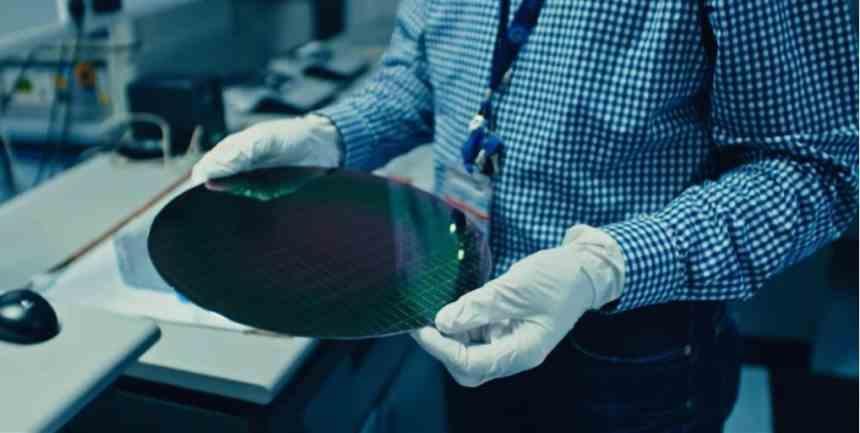Oblea Intel