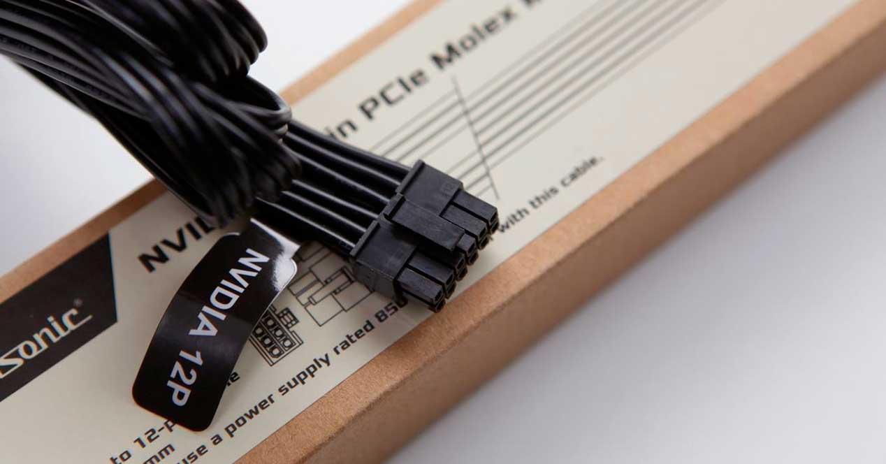 Seasonic-NVIDIA-12-pin-power-cable-2